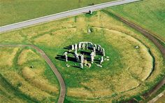 stonehenge_2269243b