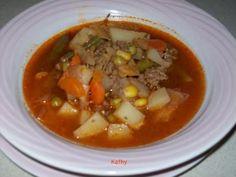 Kathy/Onesassy T&T Recipe Box | Taste of Home Community