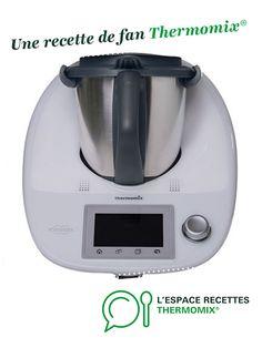 Rice Cooker, Kettle, Kitchen Appliances, Cooking, Robots, Cleaning Recipes, Cleaning, Diy Kitchen Appliances, Kitchen