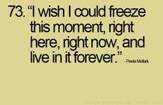 i love peeta so much :)