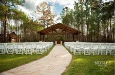 Perfect Wedding Venue - Find the wedding venue that's perfectly you!