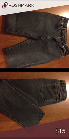 3/$15 Lauren jeans Excellent used condition Lauren Ralph Lauren Jeans