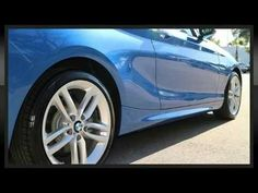 2016 BMW 228i xDrive Convertible in Lakeland FL 33809 : Fields BMW Lakeland 4285 Lakeland Park Drive I-4 @ Exit 33 in Lakeland FL 33809  Learn More: http://ift.tt/2k2YkV4  Sensibility and practicality define the 2016 BMW 228i With less than 4000 miles on the odometer this is a technologically advanced vehicle for the sport-inclined driving enthusiast! BMW made sure to keep road-handling and sportiness at the top of it's priority list. Under the hood you'll find a 4 cylinder engine with more…