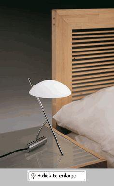GIRA L TABLE LAMP Item# GiraL Regular price: $517.25 Sale price: $382.77