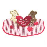 http://paperm.jp/craft/hagaki/popup/valentine/index.html
