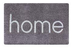 Home Oversized Doormat