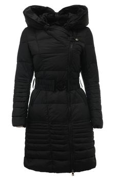 24 Best Moncler Coats Women images | Moncler, Coats for