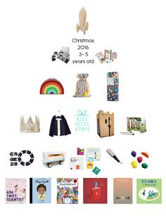 Some Wonderful Shop Small Ideas For Your 3 5 Year Old Something To Read