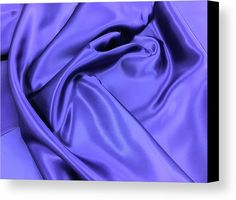 Ultraviolet Tissue Canvas Print by Marina Usmanskaya.  All canvas prints are professionally printed, assembled, and shipped within 3 - 4 business days and delivered ready-to-hang on your wall. Choose from multiple print sizes, border colors, and canvas materials.  #marinausmanskayafineartphotograph #homedecor #homedesign #artprint #ultraviolet