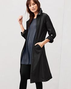 52dd906aa9 17 Best coats and jackets images