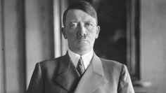 Los científicos lo confirman: Hitler murió en Berlín en 1945