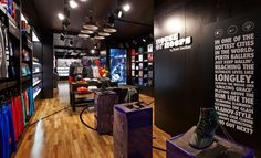b97b29380f86 Australia s first House of Hoops store by Foot Locker aiming to become  basketball destination for Australia.