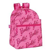 """Barbie - Mochila Logomania - Safta - Toys""""R""""Us"""
