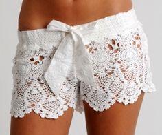 letarte honeymoon shorts swimwear sports illustrated swimsuit cover 2013 white mesh bikini