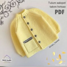 Free,Jacket-Best 11 How to make a Knitted Kimono Baby Jacket – Free knitting Pattern & tutorial – Sa… – Baby Free Jacket Kimono knitted knitting Baby Boy Cardigan, Baby Cardigan Knitting Pattern, Knitted Baby Cardigan, Knit Baby Sweaters, Boys Sweaters, Baby Knitting Patterns, Baby Patterns, Knitted Hats, Baby Suit