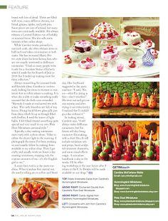 http://hummingbirdminiatures.blogspot.ru/2012_08_01_archive.html