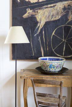 Dream Apartment, Tapestry, Interiors, Board, Design, Home Decor, Spaces, Tapestries, Homemade Home Decor