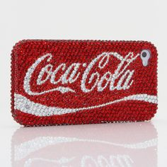 """(( Style # 358 )) This Bling case can be made for all iPhone 6 PLUS(5.5"""") models. Our professional designers can handcraft a case for you in as little as 2 weeks. Click image for direct link"""