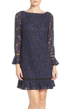 7 Best PJ images | Nordstrom dresses, Dresses, Fashion