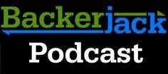 Backerjack Podcast #21: Dish-sized Desktops and Roving Robots - http://backerjack.com/backerjack-podcast-21-dish-sized-desktops-and-roving-robots/