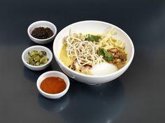 Ma Khin Café celebra su segundo aniversario con un menú especial - http://www.valenciablog.com/ma-khin-cafe-celebra-su-segundo-aniversario-con-un-menu-especial/