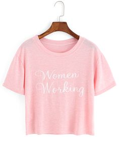 0cc6a2061a To find out about the [good_name] at SHEIN, part of our latest T-Shirts  ready to shop online today!