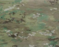 Army is going to dust off its old Scorpion pattern as a replacement for its much criticized Universal Camouflage Pattern. Army Uniform, Camouflage Patterns, Military Camouflage, Army Times, Scorpion, Us Army, Tactical Gear, Game Design, Camouflage