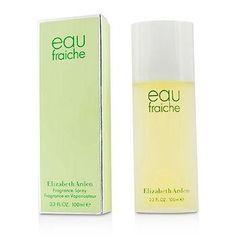 Eau Fraiche Fragrance Spray - 100ml-3.3oz