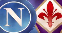 Portail des Frequences des chaines: Napoli vs Fiorentina - Italian Cup