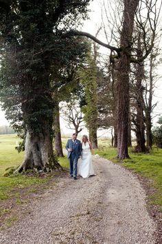 Woodland Woodland, Plants, Photography, Photograph, Fotografie, Photoshoot, Plant, Planets, Fotografia