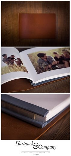 22 best photography portfolio books and portfolio print boxes images