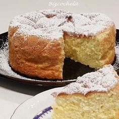 Cómo preparar un bizcocho súper esponjoso Easy Cooking, Cooking Recipes, Cooking Tips, Colombian Food, Pound Cake Recipes, Food Humor, Galette, Flan, Sweet Recipes