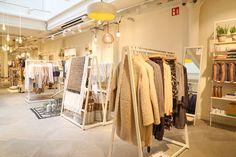 SHOPSPOT. Juttu opent eerste winkel in Antwerpen - De Standaard