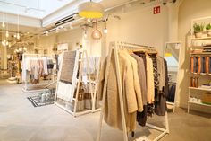 This shop is awesome!  Juttu opent eerste winkel in Antwerpen - De Standaard: http://www.standaard.be/cnt/dmf20151116_01972658?utm_source=facebook