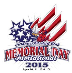 memorial weekend 2015 activities