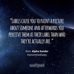 Wattpad Quotes, Sharing Quotes, Sayings, Reading, Painting, Ios, Label, Content, Medium