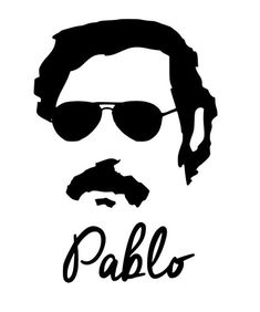 Pablo Escobar Quotes, Don Pablo Escobar, Pablo Emilio Escobar, Buddhism Wallpaper, Shirt Logo Design, Galaxy Phone Wallpaper, Stomach Tattoos, Dark Art Drawings, Desenho Tattoo
