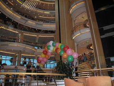 Enchantment Of The Seas - Centrum Cruise Ship Pictures, Enchantment Of The Seas, Enchanted, Fun, Hilarious