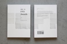 fpo awards