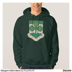 Round Blue Mosaic Men& Hooded Sweatshirt - Stylish Comfortable And Warm Hooded Sweatshirts By Talented Fashion & Graphic Designers - Hooded Sweatshirts, Men's Hoodies, Fashion Graphic, Fashion Design, Blue Mosaic, Red Hoodie, Mens Fashion, Trendy Fashion, Custom Clothes