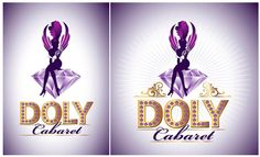 Doly Cabaret  by just©