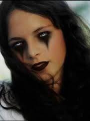 maquillaje diabla para halloween , Google Search
