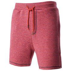 Redhead whitewater shorts