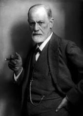 Sigmund Freud with cigar Sigmund Freud, Freud Quotes, 2016 Presidential Election, Tobacco Smoking, Oppression, Abraham Lincoln, Portrait, People, Brain