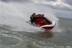 215 Best Jet skis images in 2017 | Jet ski, Ski, Water crafts