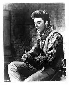 Ricky Nelson Rio Bravo 1959
