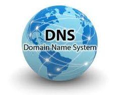 Bloquer un site web en trafiquant le DNS de certains FAI, c'est ridicule car inefficace et dangereux, la preuve !