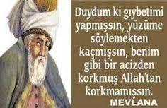 Anlamlı sözler - Ebru Aktunalı - #Aktunalı #anlamlı #Ebru #Sözler Best Love Messages, Sufi, Karma, Quotations, Islam, Inspirational Quotes, Dress, Quote, Quotes