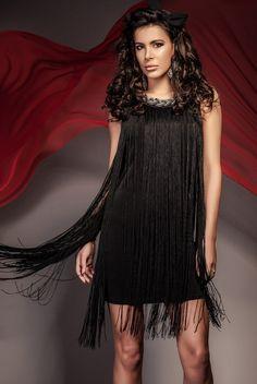 Outfits, Shopping, Dresses, Fashion, House, Vestidos, Moda, Suits, Fashion Styles