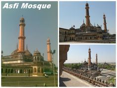 #RevisitHistorywithFujifilm Asfi Mosque,LUCKNOW U.P. It is a part of the Bara Imambara complex, founded by the then Nawab of Awadh, Asaf -ud-Daula in 1784. It was said that the arches and minarets were witness to the siege of Lucknow, one of the turning points of the revolt of 1857.  F The British were holed up in the Residency near the Imambara, while the sepoys who had revolted, laid siege outside. As both sides exchanged fire, the air was filled with the sound of gun fire and smoke.
